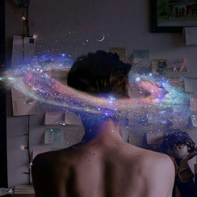 星꺸꺸꺸大海♛