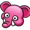 ┍大象无形┙