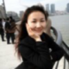 https://thirdqq.qlogo.cn/g?b=oidb&k=VumYib8m32X8PLI4VsrlL2A&s=100&t=1556415662