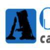 CAD之家cadhome.com.cn