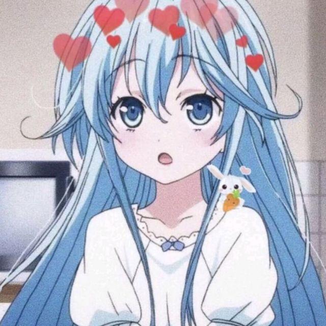 青꺸꺸꺸娘