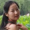 https://thirdqq.qlogo.cn/g?b=oidb&k=gSB9SibcO8XKMROxkxgopDQ&s=100&t=1556071017