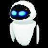 萌萌机器人