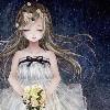 FairyKitty