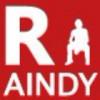 Raindy