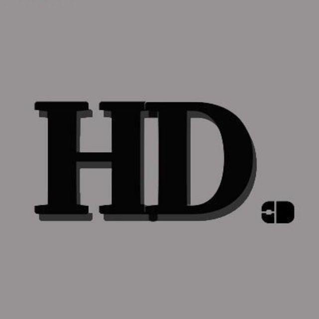 灰度HD_786