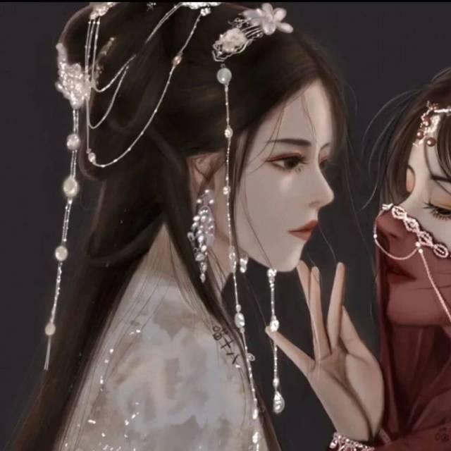 重庆刘亦菲吖