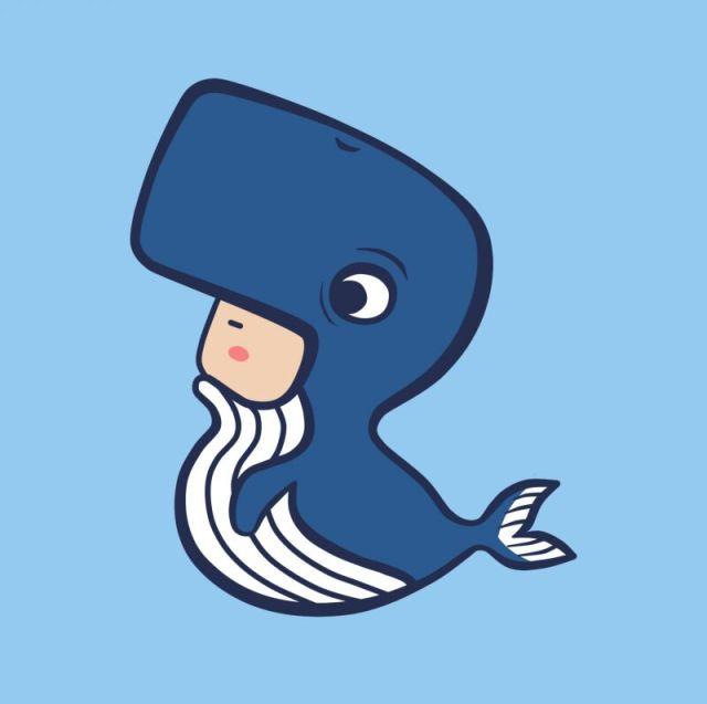 蓝鱼漫画X木格子