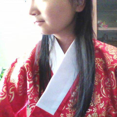 神小花_潇灵可