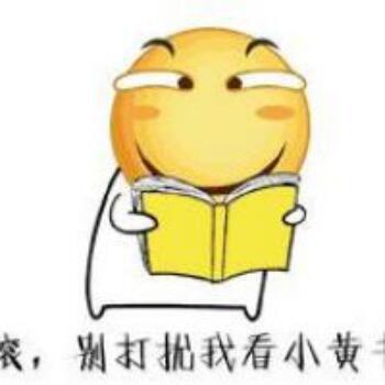 小白老师-合尚教育