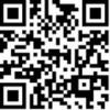 13071746**@qq.com