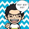 zhang3china