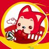 雨轩猫猫的头像