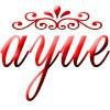 ayue7**@qq.com