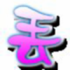 2770966**@qq.com