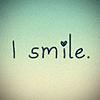 18171511**@qq.com