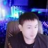 huang68695102