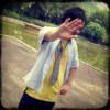 8705116**@qq.com