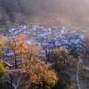 152636780**@163.com