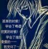 631592**@QQ.com