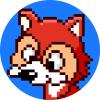 火狐狸6761